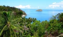Sulawesi - 1500 km de paradis.