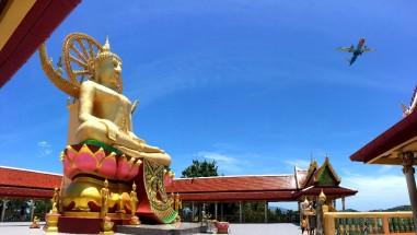 Thaïlande - Koh Samui