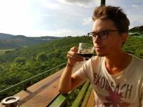 Vietnam - Ce café est le plus recherché au monde.